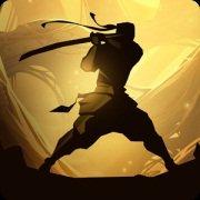 Бой с тенью 2 (Шедоу Файт 2)