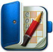 Crossword shop (Все сканворды)