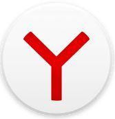 Yandex.Browser (Яндекс.Браузер)