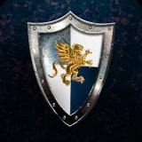 Heroes of Might and Magic 3 (Герои Меча и Магии 3)