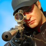Sniper 3D Assassin (Снайпер 3д)