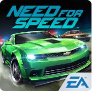 Need for Speed No Limits (НФС Ноу Лимитс)