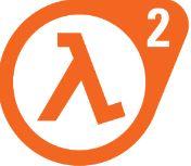 Half-Life 2 (Халф Лайф 2)