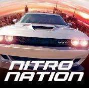 Nitro Nation (Нитро Натион)