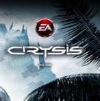 Crysis (Кризис)