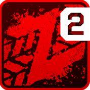 Zombie Highway 2 (Зомби Хигвей 2)