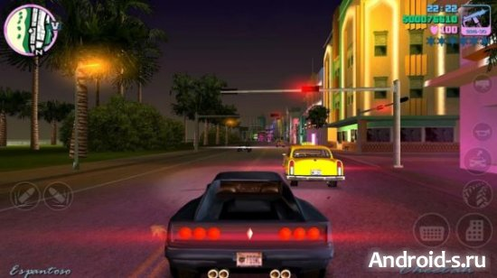 Grand Theft Auto: Vice City (ГТА Вай сити)