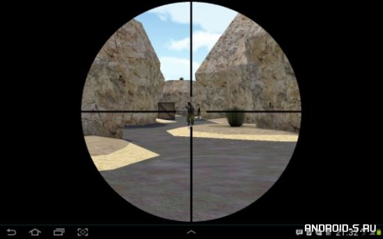 Counter Strike 1.6 (Контр Страйк 1.6)