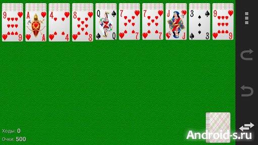 сборник карточных игр скачать windows