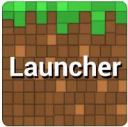 BlockLauncher (Блок Лаунчер)