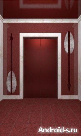 100 Doors 2013 (100 Дверей 2013)