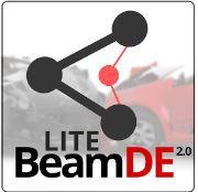 Beam DE 2.0 (Симулятор Аварий)