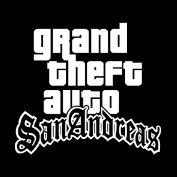 GTA San Andreas (ГТА Сан Андреас)