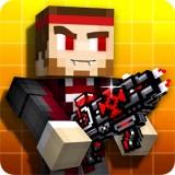 Pixel Gun 3D (Пиксель Ган)