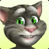 Talking Tom Cat 2 (Говорящий Том 2)