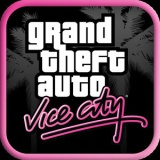 Grand Theft Auto: Vice City (ГТА Вай сити)