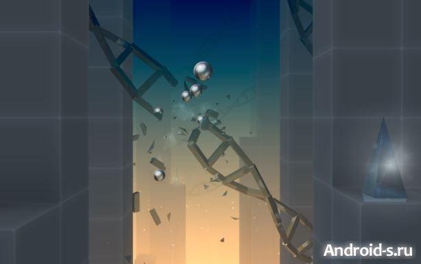 Скачать MadOut2 BigCityOnline (MOD ... - android …