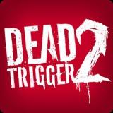 Dead Trigger 2 (Деад Триггер 2)