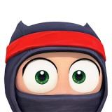 Clumsy Ninja (Кламси Ниндзя)