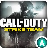 Call of Duty Strike Team (Кал оф Дьюти Страйк Тим)