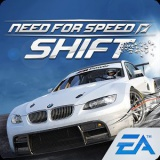 Need for Speed Shift (НФС Шифт)