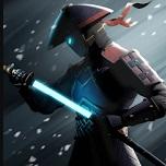 Shadow Fight 3 взломанный